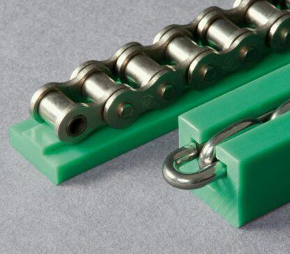 Kædeprofil